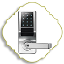 Master Locksmith Store Wallingford, CT 203-278-5084